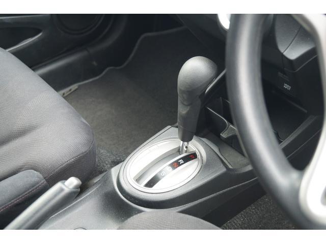 「ホンダ」「フィット」「コンパクトカー」「千葉県」の中古車11