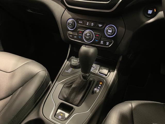 ロンジチュード ローンチエディション 新車保証継承 ワンオーナー ドラレコ ナビ バックカメラ ETC(11枚目)