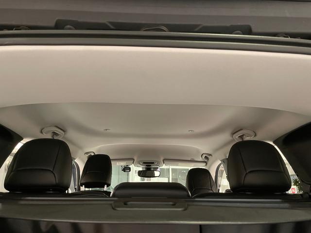 ロンジチュード ローンチエディション 新車保証継承 ワンオーナー ドラレコ ナビ バックカメラ ETC(12枚目)