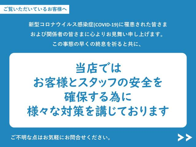ロンジチュード ローンチエディション 新車保証継承 ワンオーナー ドラレコ ナビ バックカメラ ETC(28枚目)