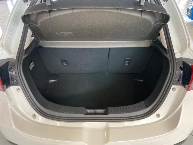 XD グー保証 特別仕様車 ナビ ETC バックカメラ搭載(17枚目)