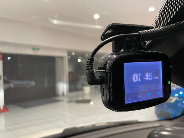 コンペティツィオーネ 認定中古車 ナビ バックカメラ ETC ドラレコ ワンオーナー(25枚目)