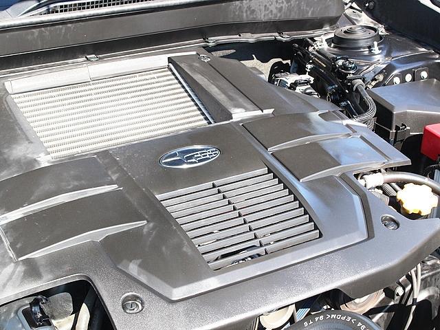 スバル レガシィB4 2.5GT Sパッケージ 4WD HDDナビMcIntosh