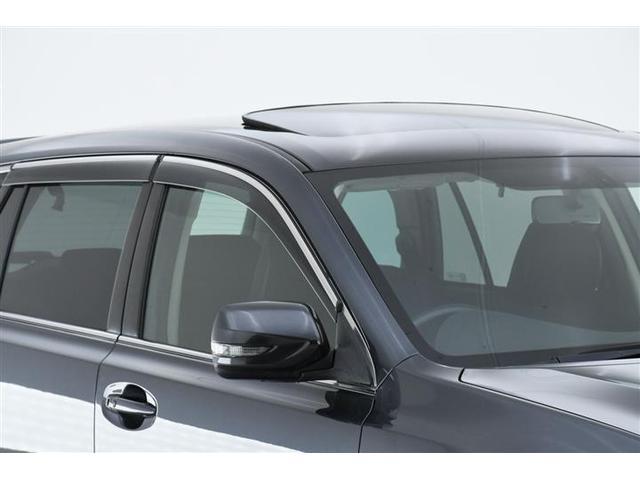 2.5GT Sパッケージ 4WD SR HDDナビ マフラー(6枚目)