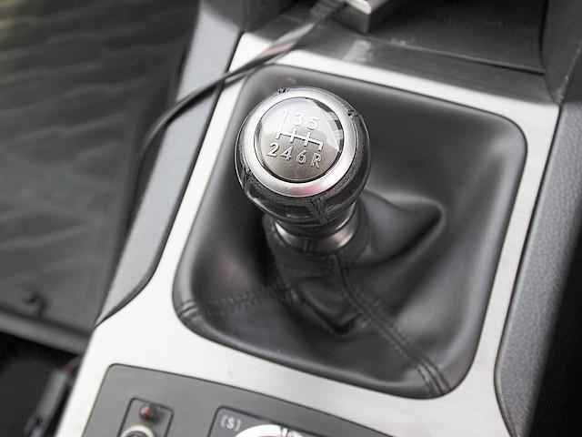 2.5GT Sパッケージ 4WD SR HDDナビ マフラー(13枚目)