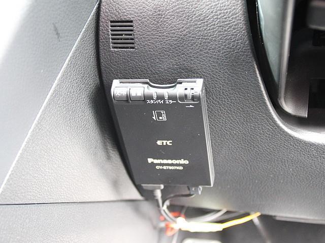 2.5GT Sパッケージ 4WD SR HDDナビ マフラー(15枚目)