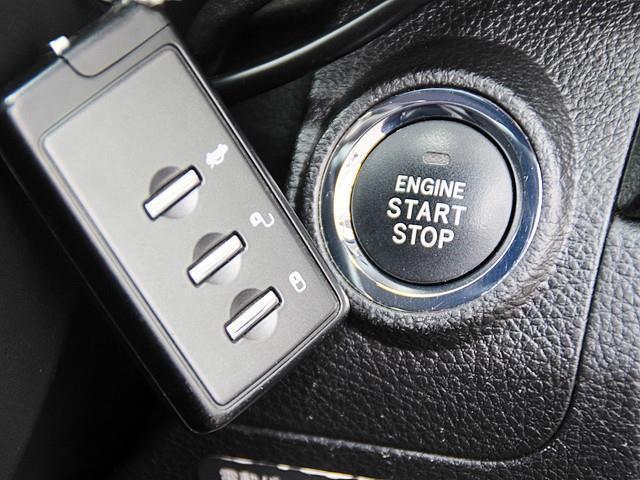 2.5GT Sパッケージ 4WD SR HDDナビ マフラー(18枚目)