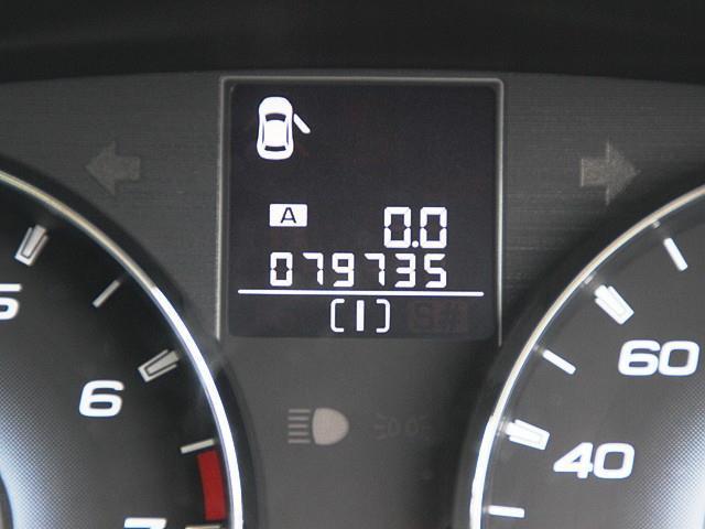 2.5GT Sパッケージ 4WD SR HDDナビ マフラー(19枚目)