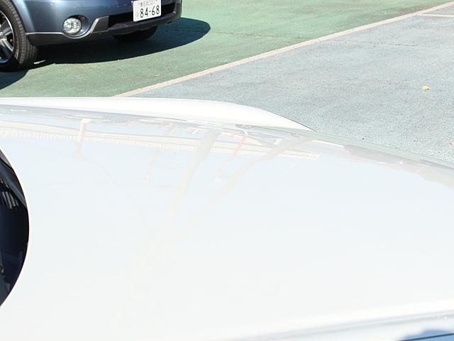 日産 スカイライン 350GT 6MT HDDナビ 純正18AW エアロ