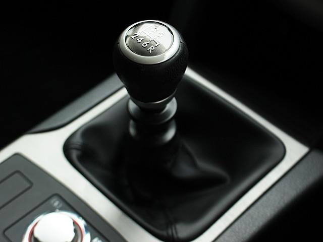 スバル レガシィツーリングワゴン 2.5GT Sパッケージ 4WD 6MT BILSTEIN