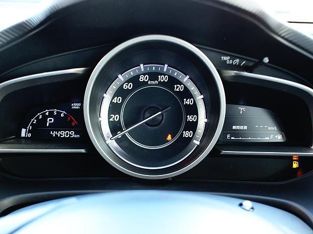 20S AUTOEXE フルエアロ タワーバー 車高調(19枚目)