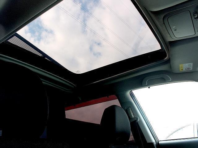 2.0XT 4WD サンルーフ フジツボ STI SSR(2枚目)