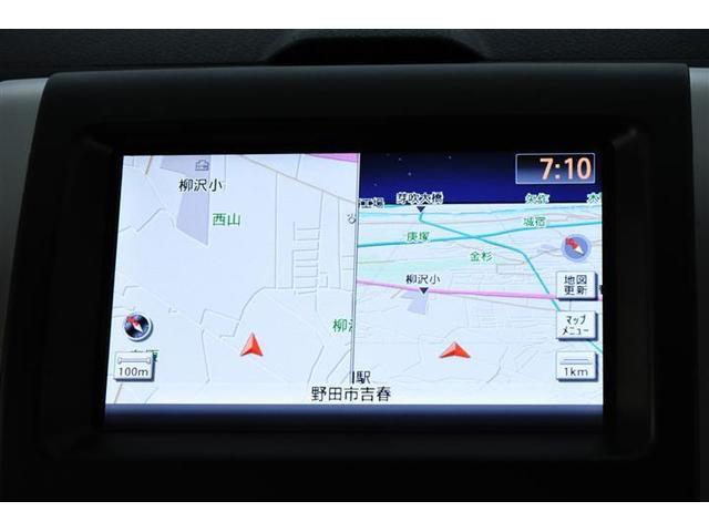 「日産」「エクストレイル」「SUV・クロカン」「千葉県」の中古車15