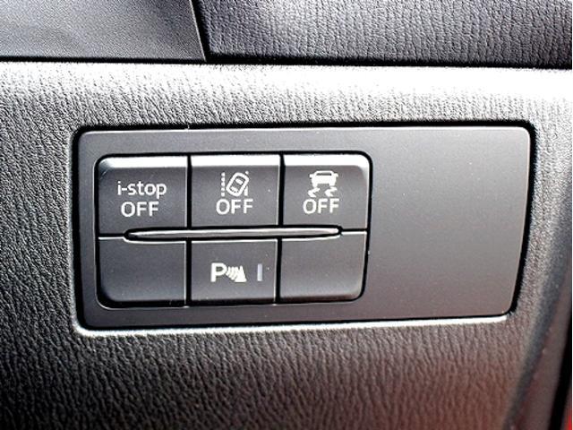 22XD Lパッケージ ディーゼルターボ 4WD 本革(9枚目)