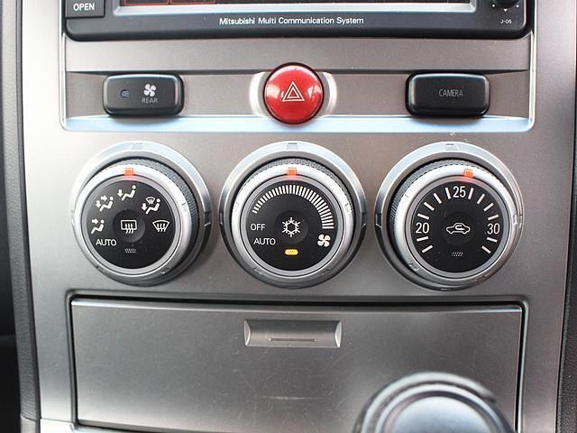 プレミアム 4WD パイプフレーム Rockford(14枚目)