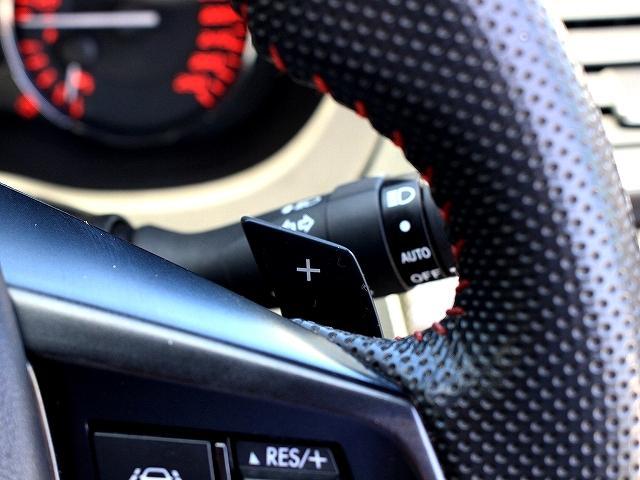 2.0GT-Sアイサイト 4WD STI ビルシュタイン(10枚目)