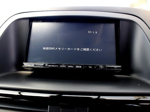 XD Lパッケージ 本革 RVM AFS S&Bカメ(8枚目)