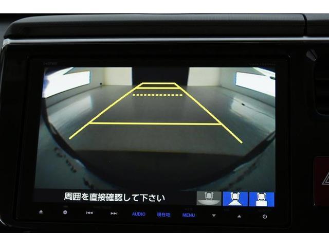 スパーダ・クールスピリット ホンダセンシング 両電ドア(17枚目)