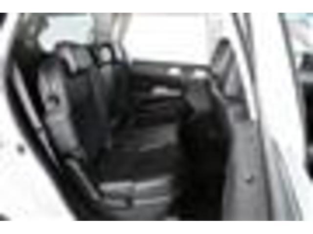 「スバル」「エクシーガ」「ミニバン・ワンボックス」「千葉県」の中古車11