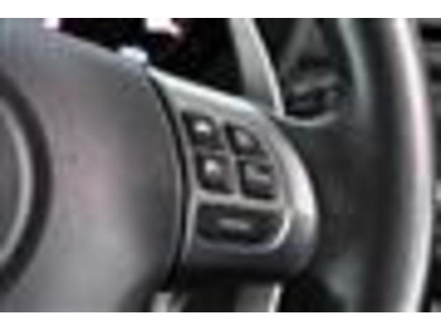 「スバル」「エクシーガ」「ミニバン・ワンボックス」「千葉県」の中古車14
