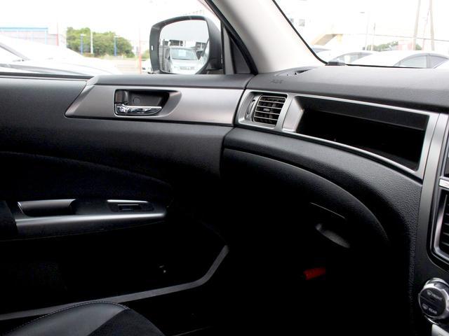 「スバル」「エクシーガ」「ミニバン・ワンボックス」「千葉県」の中古車29