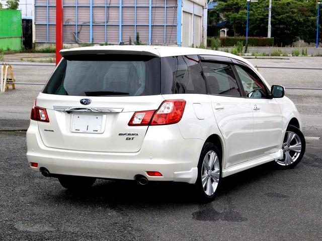 「スバル」「エクシーガ」「ミニバン・ワンボックス」「千葉県」の中古車46
