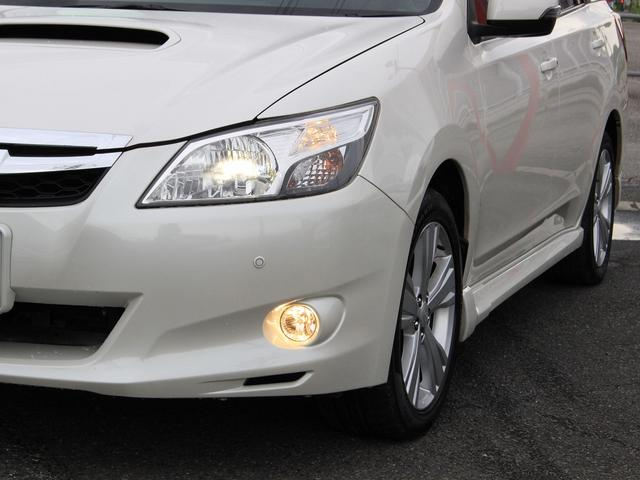 「スバル」「エクシーガ」「ミニバン・ワンボックス」「千葉県」の中古車55