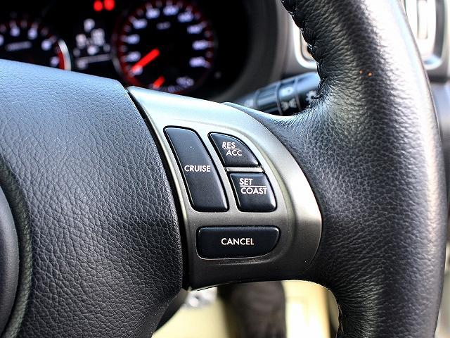 2.0XT 4WD 純HDDナビ SI DRIVE 革ステ(8枚目)