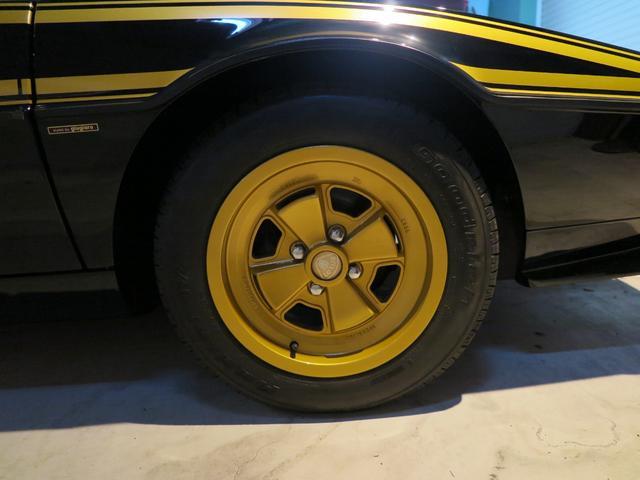 「ロータス」「ロータス エスプリ」「クーペ」「東京都」の中古車8