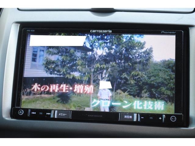 日産 ノート 15X スマートキー ワンセグTVナビ ETC バックカメラ