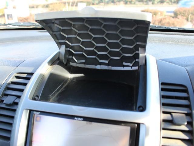 日産 ノート 15X プラスナビHDD HDDナビ 1セグ スマート CD