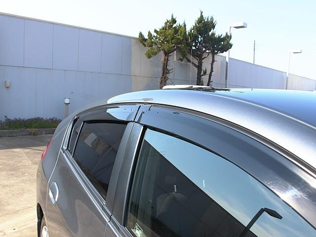 ホンダ インサイト L HV車 i-stop HDDナビ 1セグ Bモニ ETC