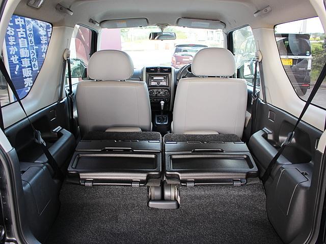 スズキ ジムニーシエラ ランドベンチャー  4WD 特別仕様 本革
