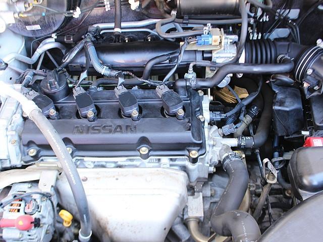 ライダープラス ナビパッケージ 4WD 革シート サンルーフ(20枚目)
