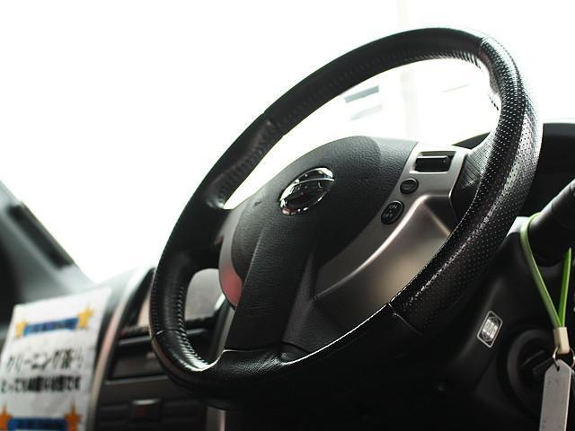 20GT ディーゼルターボ 4WD IMPULグリル 純ナビ(10枚目)