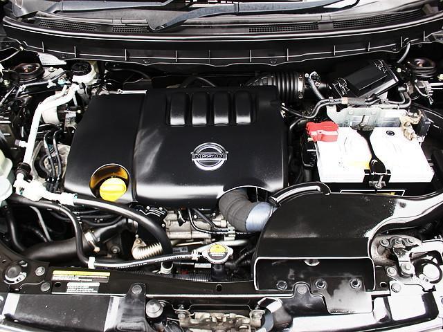 20GT ディーゼルターボ 4WD IMPULグリル 純ナビ(18枚目)
