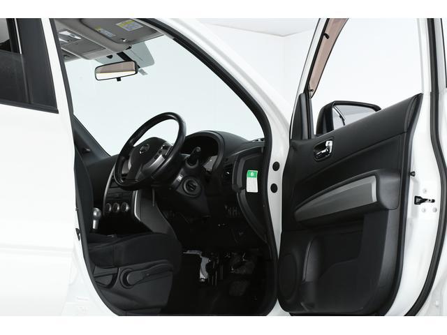 20GT ディーゼルターボ 4WD HDDナビ スマートキー(10枚目)