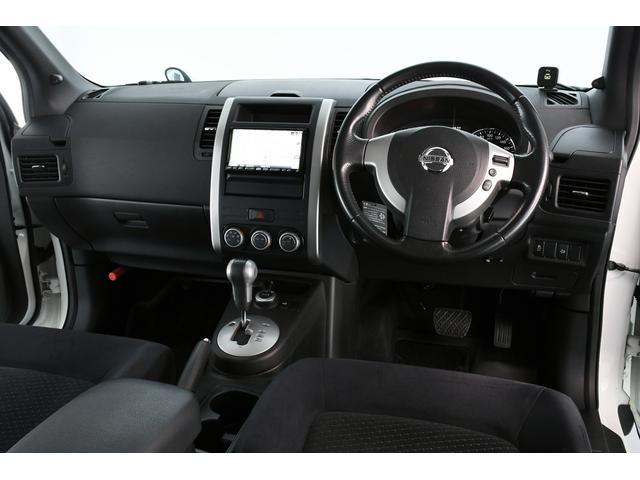 20GT ディーゼルターボ 4WD HDDナビ スマートキー(13枚目)