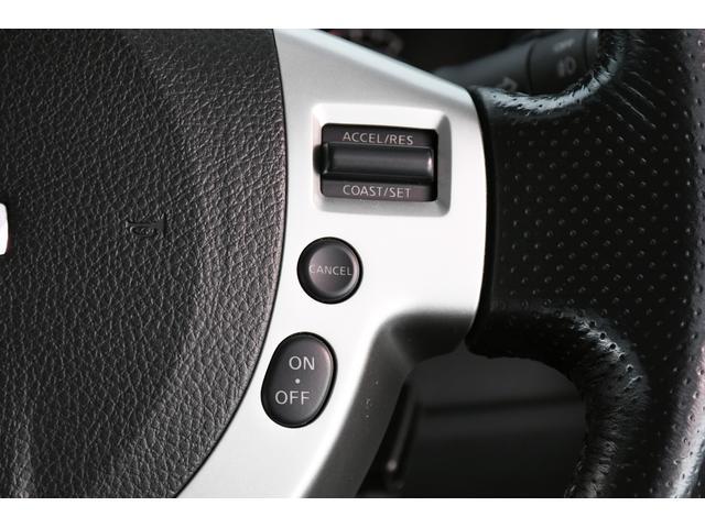 20GT ディーゼルターボ 4WD HDDナビ スマートキー(14枚目)