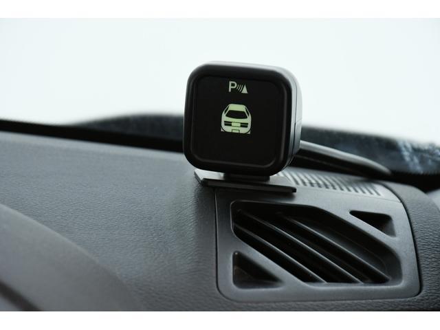 20GT ディーゼルターボ 4WD HDDナビ スマートキー(15枚目)