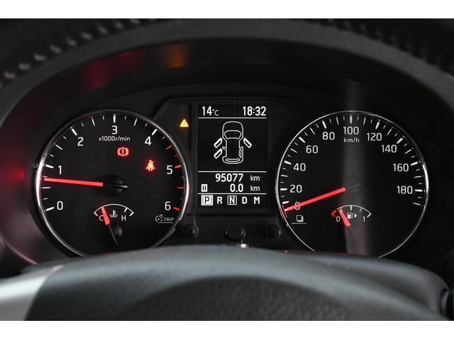 20GT ディーゼルターボ 4WD HDDナビ スマートキー(20枚目)