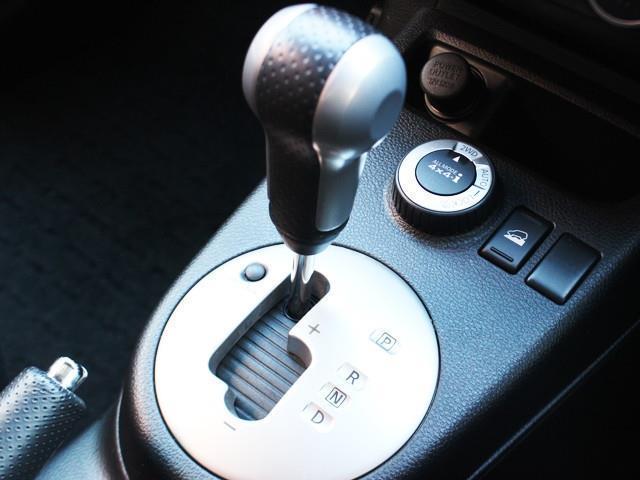 20GT ディーゼルターボ 4WD 1オーナー 純HDDナビ(4枚目)