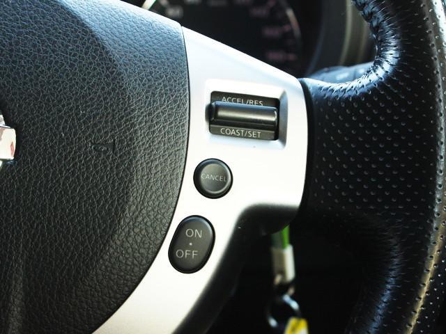 20GT ディーゼルターボ 4WD 1オーナー 純HDDナビ(13枚目)
