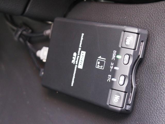 20GT ディーゼルターボ 4WD 1オーナー 純HDDナビ(15枚目)