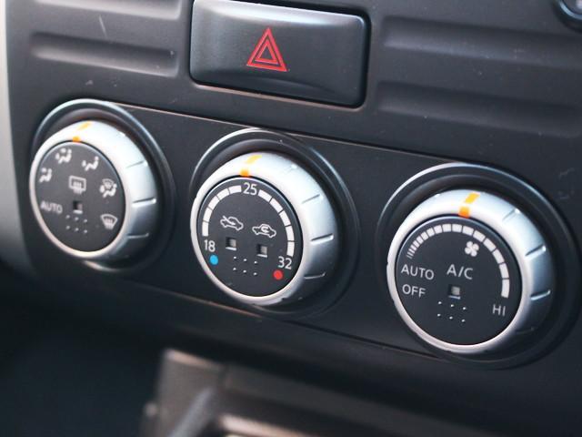 20GT ディーゼルターボ 4WD 1オーナー 純HDDナビ(16枚目)