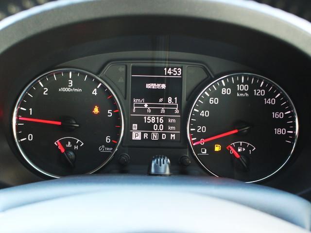 20GT ディーゼルターボ 4WD 1オーナー 純HDDナビ(19枚目)