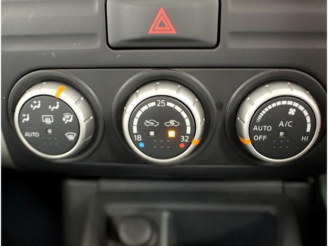 20GT ディーゼルターボ 4WD 6速MT(14枚目)