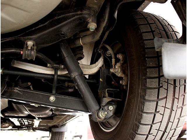 20GT ディーゼルターボ 4WD 6速MT(15枚目)