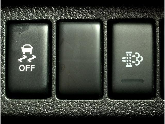 20GT ディーゼルターボ 4WD 6速MT(19枚目)