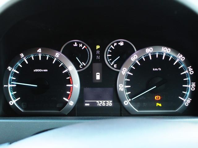 350G Lパッケージ サンルーフ 本革シート HDDナビ(19枚目)